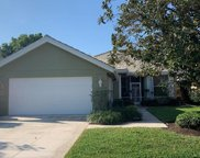 152 NW Bentley Circle, Port Saint Lucie image