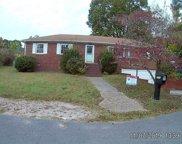 3209 Garland  Avenue, Hopewell image
