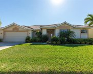 8230 Arborfield CT, Fort Myers image