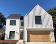 7531 Caillet Street, Dallas image