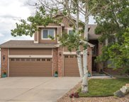 8155 W 95th Way, Westminster image