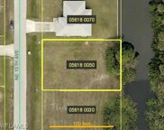 3141 NE 15th AVE, Cape Coral image
