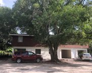 1030 Rose AVE, Fort Myers image