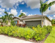 2385 SW Strawberry Terrace, Palm City image