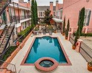 3208 Cole Avenue Unit 1207A, Dallas image