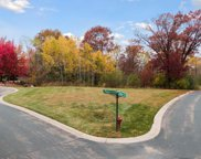 25 Pine Road, North Oaks image