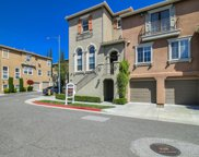 331 Marble Arch Ave, San Jose image