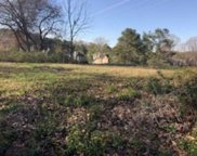 3663 Jiles Road NW, Kennesaw image