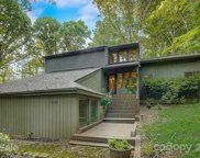 13631 Woody Point  Road, Charlotte image