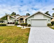 14549 Eagle Ridge Dr, Fort Myers image