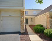 6533 Commonwealth Drive, Loves Park image