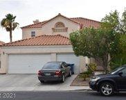 7487 Tamarind Avenue, Las Vegas image
