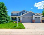 8224 Wetherill Circle, Castle Pines image