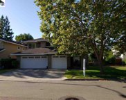 4085 W Canyon Crest Road, San Ramon image