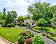 1125 E Nokomis Circle, Knoxville image