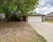605 Paintbrush Dr, Harker Heights image