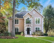 1654  Caille Court, Fort Mill image