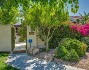 1456 E ANDREAS Road, Palm Springs image
