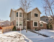 10018 W 82nd Lane, Arvada image