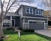 10232 Bentwood Circle, Highlands Ranch image