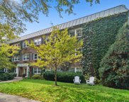 1414 Elmwood Avenue Unit #2G, Evanston image