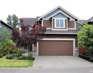 124 196th Place SW, Bothell image