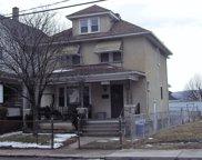 1208 N Main Ave, Scranton image