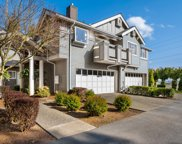 22727 4th Ave W Unit 104, Bothell image