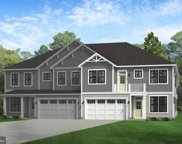 17249 Brinleighs   Way Unit #LOT 16, Lewes image
