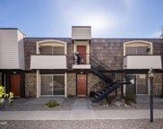 1720 Swanson Ave Unit 10-3, Lake Havasu City image