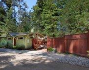 139 Pine Ave, Felton image