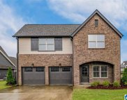 8208 Caldwell Drive, Trussville image