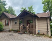 265 Valley View Dr., Franklin image