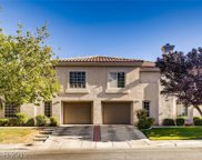 506 Crepes Place, Henderson image