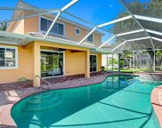 7916 Summer Lake  Court, Fort Myers image
