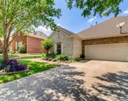 631 Scenic Ranch Circle, Fairview image