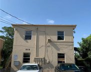 812 19th St, West Palm Beach image