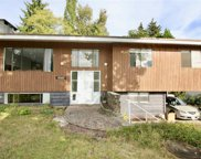 6585 Parkdale Drive, Burnaby image