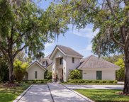 9934 Lake Louise Drive, Windermere image