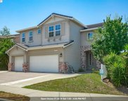 5288 Glass Brook Ct, Castro Valley image
