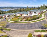 12228 59th Ave NW Unit 19, Gig Harbor image