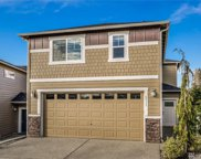 2115 147th Place SW, Lynnwood image