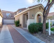 1843 W Orchid Lane, Chandler image