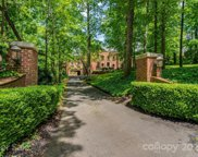2342 Rock Creek  Drive, Charlotte image