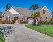 1201 Whooping Crane Dr., Conway image