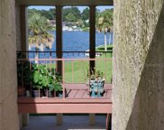 534 Orange Drive Unit 26, Altamonte Springs image
