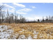 TBD 290th Street, Aitkin image