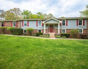 7102 Harding Dr, Fairview image