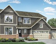 17407 Tribute Row, Noblesville image