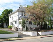 316 DIVISION ST, Boonton Town image